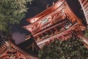 日本の会社は生産性が低いの?ワシントンの日本人女性ジャーナリストが迫る「旅行には行きたいけど住みたくない」「もっと仕事減らした方がいい」海外の反応