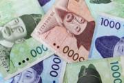 """韓国人「韓国が""""K-基軸通貨国""""だと思ってる奴らが多すぎるんだが・・・」"""