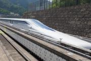 韓国人「2037年に完工する日本のリニア中央新幹線をご覧ください‥」→「リニアよりハイパーループの開発の方が良いのでは無いか?」 韓国の反応