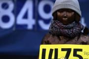 韓国人「韓国は何時まで日本にタカルのですか?」慰安婦賠償判決が確定!差し押さえ可能な日本政府の資産を物色中‥ 韓国の反応