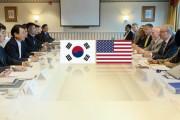 米国「防衛費分担金妥結できなければ、数週間以内に在韓米軍の韓国人勤労者に無給休職を通知する」=韓国の反応