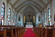 海外「賢いから!」日本人にはキリスト教の概念が通用しないと語る米国人に海外が興味津々