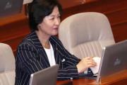 【韓国の反応】日本のメディア「チュ・ミエ疑惑、文政権にダメージ…チョ・グクの二の舞にも」…韓国人「やはりなwww日本人どもが望むことと国民の力が望むことは同じだなwww」