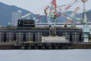韓国人「倭寇の新型潜水艦『たいげい』とは?」→「韓国の潜水艦は燃料電池を使うが、日本はリチウムイオン電池を使用」 韓国の反応