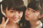 MTVビデオミュージックアワードJapanでのBABYMETALのパフォーマンスビデオ 【海外の反応】