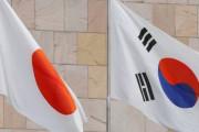 経済規模も日本の1/4レベルなのに克日とか笑わせる!韓国のライバルは台湾だ!韓国が日本に勝つのは不可能だよね?韓国の反応
